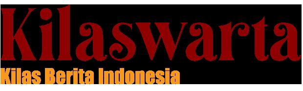 www.kilaswarta.com