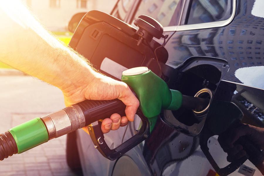 Kembangkan Biodiesel, Pemerintah Kehilangan Potensi Ekspor CPO Rp 41,7 Triliun